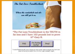 The Metabolic Repair Manual