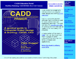 CADD PRIMER
