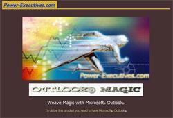 Outlook Magic