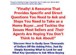 The Home Buyer Defense Guide