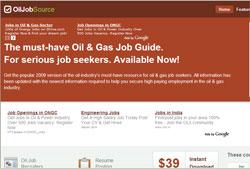 Oil Job Guide
