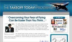 The Takeoff Today Program