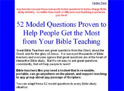 52 Model Questions