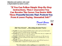 The Best Step By Step Resume And Cover Letter Secrets Exposed