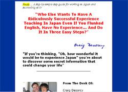 The Super Teaching in Japan Handbook