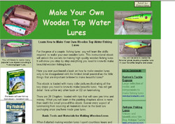 Fishing Ebooks - Best Selling Fishing Ebooks from Ebook Explorer