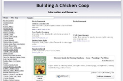 The Complete Newbie's Guide To Raising Chickens In A Back Yard