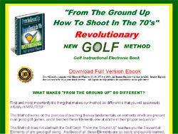 From The Ground Up:HowToShoot In The 70s