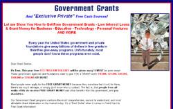 Grant Guide