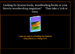 Intarsia Designing