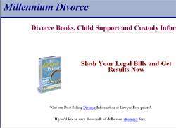 The Divorce Primer