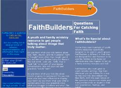FaithBuilders