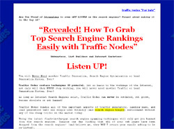 Crack the Google Code & Scarf Up Leads and Sales